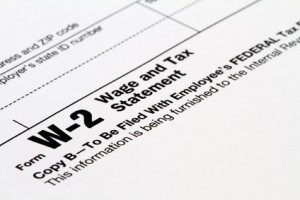 Flash Tax supports all IRS forms