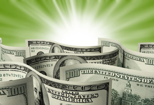Maximize Your Tax Refund
